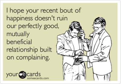 Happiness_Ruins_Relationship_Built_On_Complaining