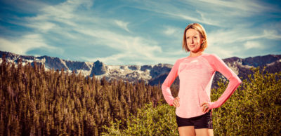 Deena_Kastor_Mountains