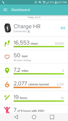 Fitbit_Airport_Steps