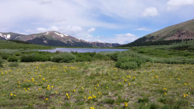 Guanella_Pass_Lake