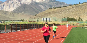 Laura_Track_Workout