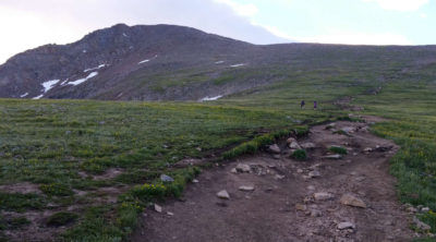 Mount_Bierstadt_From_Shoulder