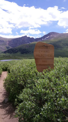 Mount_Evans_Wilderness_Bierstadt_Trailhead
