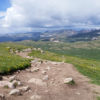 Hiking Report: Mount Bierstadt (14,060 feet)