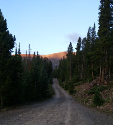 4WD_Spruce_Creek_Road