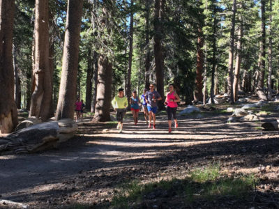 Mammoth_Lakes_Basin_Trails