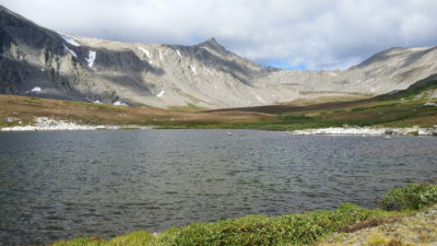 Unnamed_Lake_3_in_Mohawk_Basin