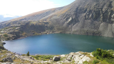 Upper_Mohawk_Lake