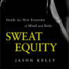 Book Review: Sweat Equity