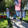 Race Report: Patriot's Day 5K
