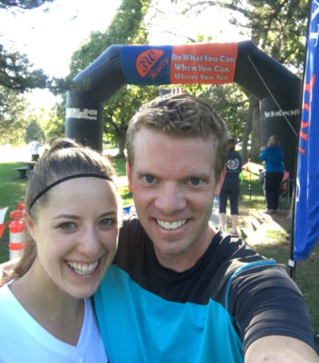 adam_and_laura_after_finishing_patriots_5k