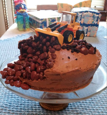 Construction_Chocolate_Cake