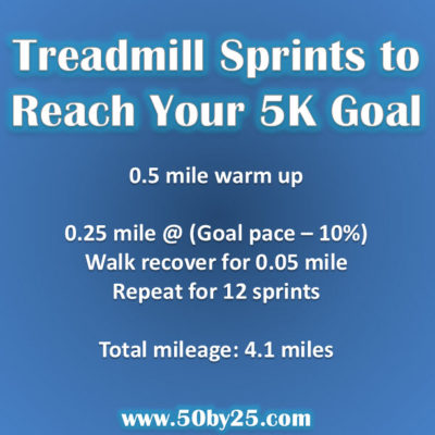 quarter_mile_treadmill_sprints_to_pr_in_the_5k