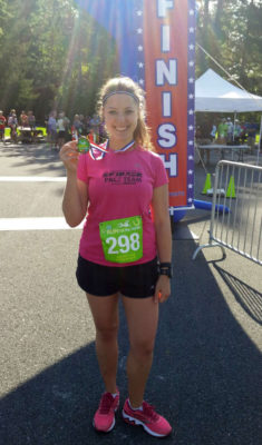 Run_For_The_Horses_5K_PR