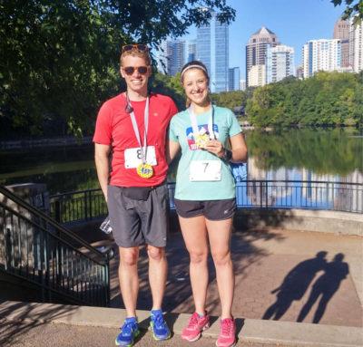 adam_and_laura_post_drawchange_5k
