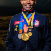 Five Mistakes First Time Marathoners Make (Featuring Meb Keflezighi)