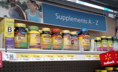 nature_made_supplements