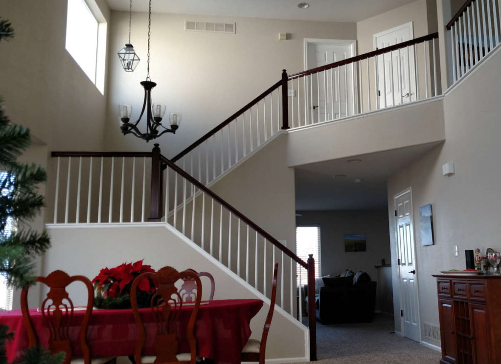 cherry_banister_living_room
