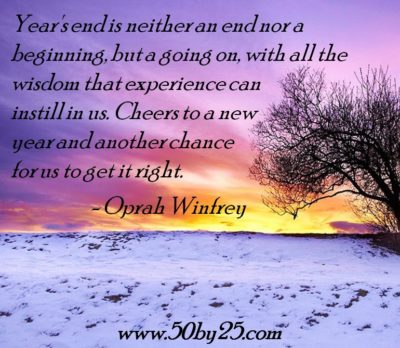 oprah_new_years_quote