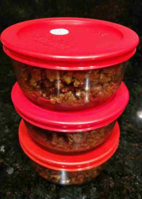 Pyrex_Storage_Chili