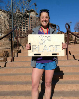 3W_Races_Sixpack_3_Laura_3rd_Overall