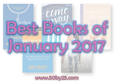 Best_Books_Of_January_2017