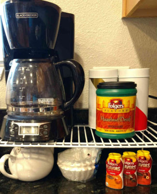 Folgers_At_Home_Coffee_Station