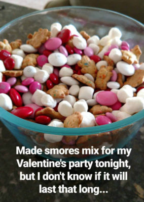 Galentines_Smores_Mix