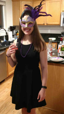 Laura_Dressed_Up_For_Mardi_Gras