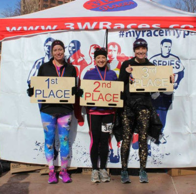 3W_Sixpack_#4_Female_Four_Mile_Overall_Winners