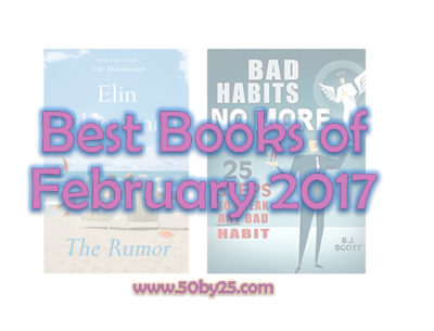 Best_Books_Of_February_2017