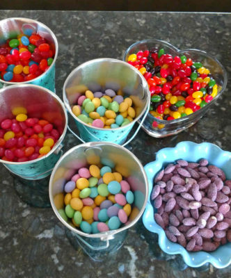 Easter_Candy