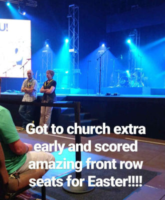 Flatirons_Church_Front_Row_Easter