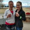 Race Report: Spring Equinox Four Miler