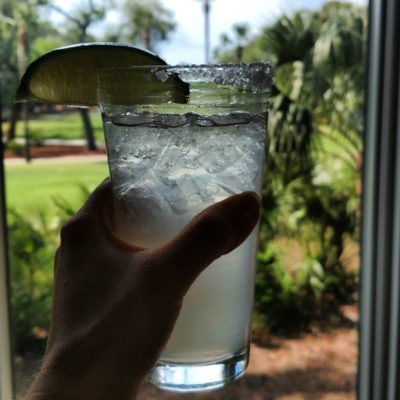 Sister_In_Laws_Amazing_Margaritas