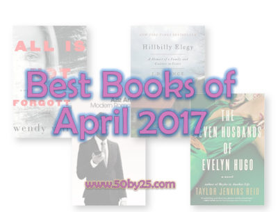 Best_Books_Of_April_2017