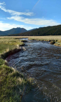 Big_Thompson_River_Meandering