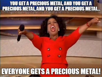 Oprah_Everyone_Gets_A_Precious_Metal