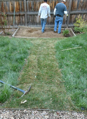 Removal_Of_Backyard_Stone_Path