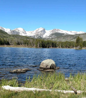 Sprague_Lake_Rocks