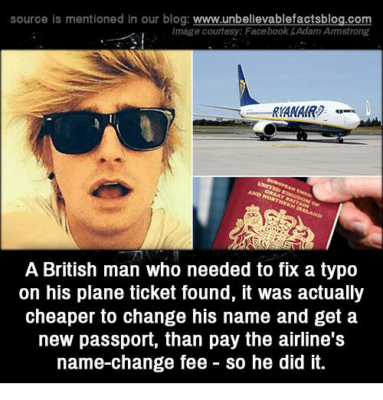 Airline_Change_Fee_Vs_Name_Change_Fee