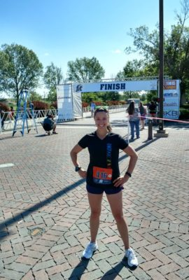 Broncos_7K_Proud_Finish