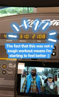 Treadmill_5K_in_2108