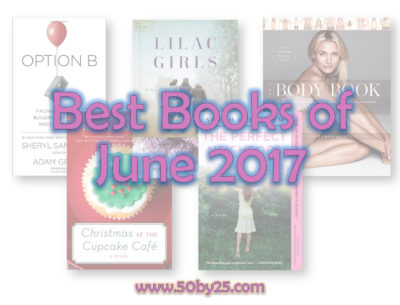 Best_Books_Of_June_2017