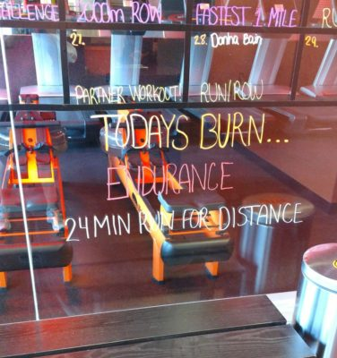 Orangetheory_PPW_24_Minute_Run