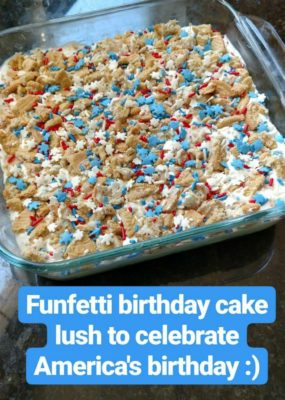 Patriotic_Birthday_Cake_Lush