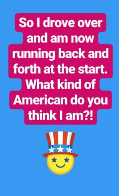 Running_Somewhere_Is_Unamerican