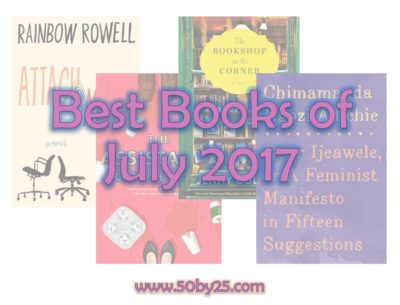 Best_Books_Of_July_2017