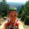Hiking Report: Manitou Incline