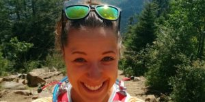Laura_Atop_The_Manitou_Incline